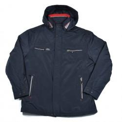 Куртка CORB демисезонная